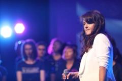 coaching vocal auray morbihan