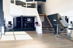 interieur-loft-2019-10