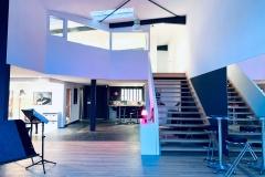 interieur-loft-2019-23