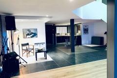 interieur-loft-2019-27