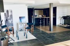 interieur-loft-2019-4