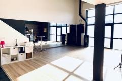 interieur-loft-2019-6