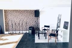 interieur-loft-2019-9