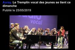 Tremplin-2018