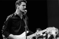 photo-yoann-solo-guitare-tremplin