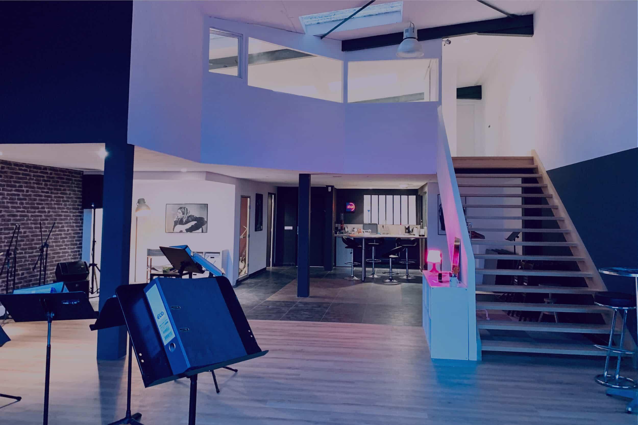 Architecte D Intérieur Auray locaux à louer à auray, location de salle, bureaux (56)   le